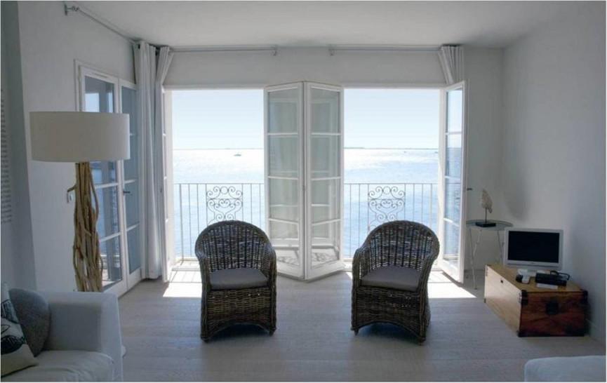 For sale Marseillan 34500419 Les clés du soleil