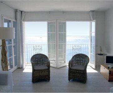 A vendre Marseillan 34500419 Les clés du soleil