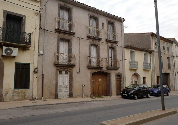 A vendre Marseillan 34500420 Les clés du soleil