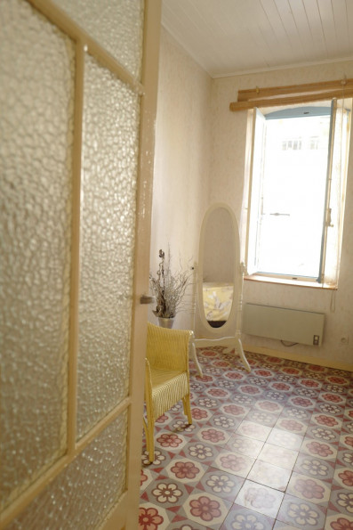 A vendre Marseillan 34500432 Les clés du soleil