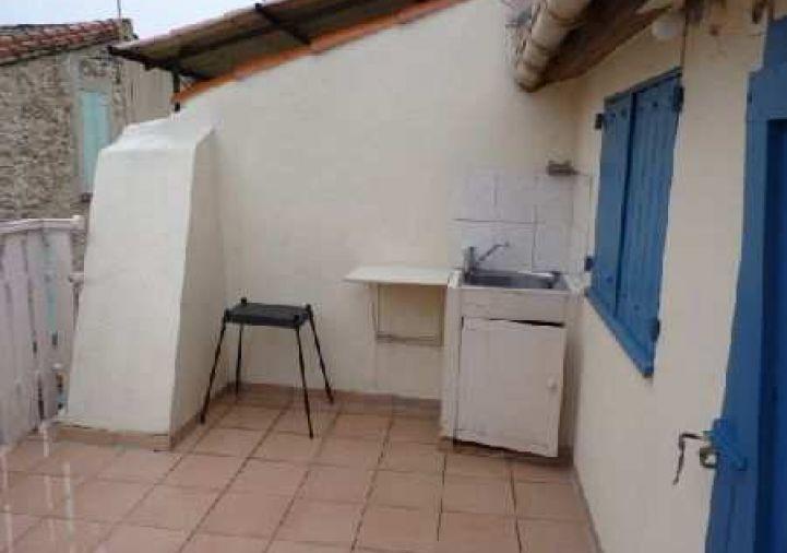A vendre Florensac 3450043 Les clés du soleil