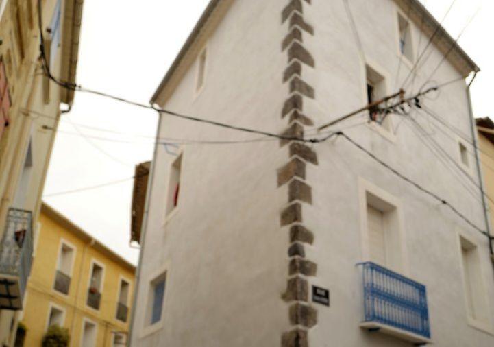A vendre Marseillan 34500440 Les clés du soleil