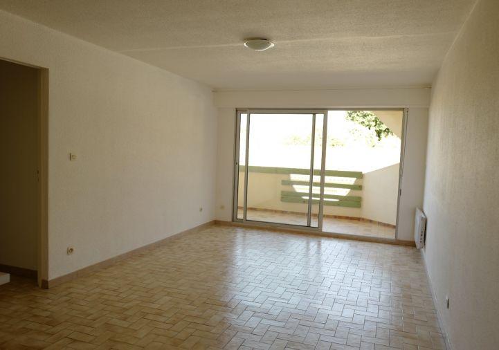 A vendre Marseillan 34500441 Les clés du soleil