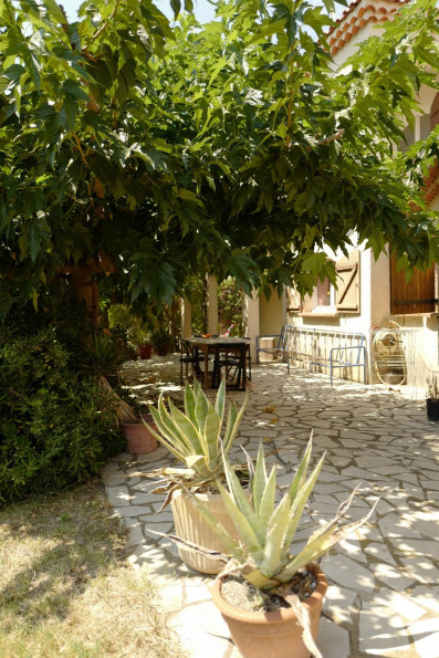 A vendre Marseillan 34500450 Les clés du soleil