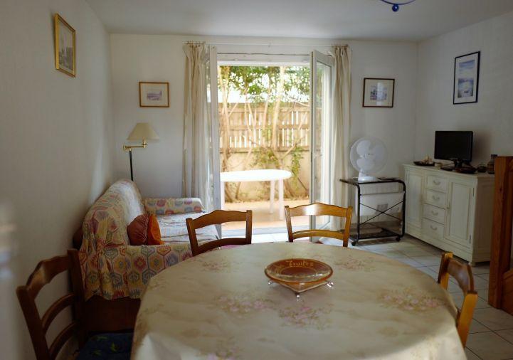 For sale Marseillan 34500460 Les cl�s du soleil