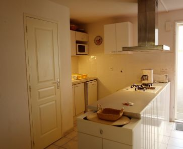 For sale Marseillan  34500460 Les clés du soleil