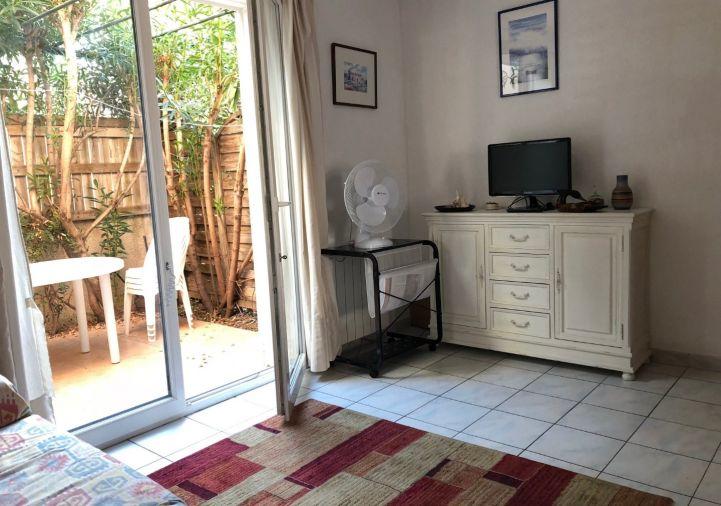 A vendre Marseillan 34500460 Les clés du soleil