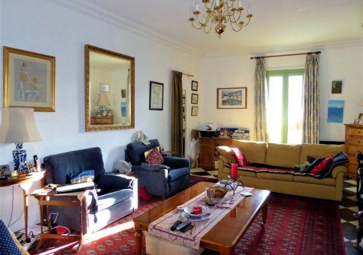A vendre Marseillan 34500469 Albert honig
