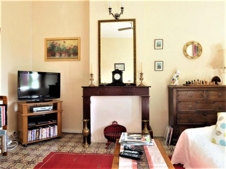 A vendre Marseillan 34500469 Les clés du soleil