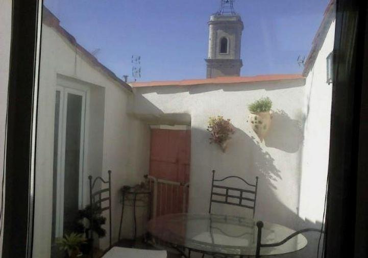 A vendre Marseillan 34500475 Les clés du soleil