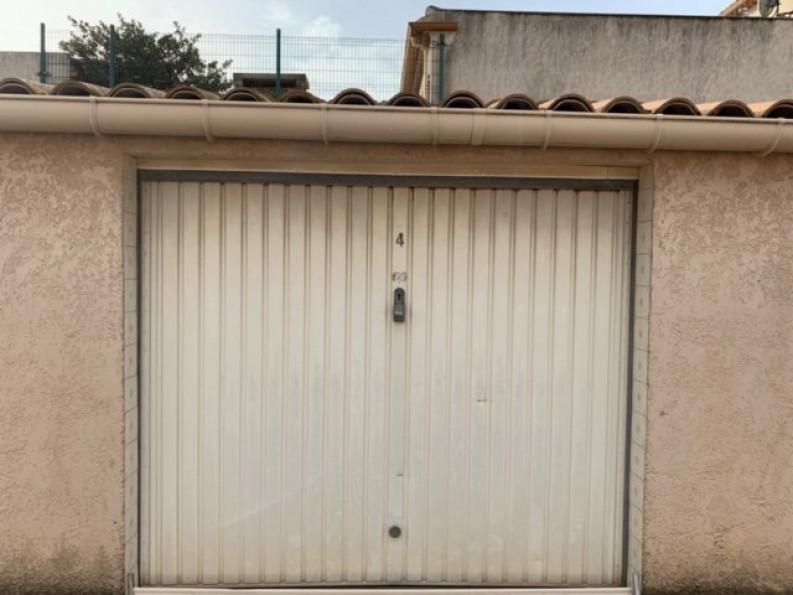 A vendre Marseillan 34500484 Les clés du soleil