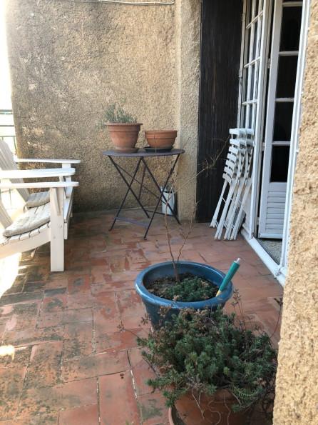 A vendre Marseillan 34500488 Adaptimmobilier.com