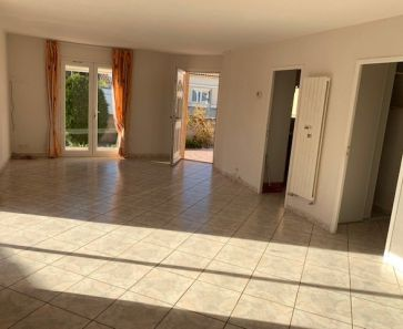 For sale Marseillan  34500497 Les clés du soleil