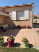 A vendre Marseillan 34500497 Les clés du soleil