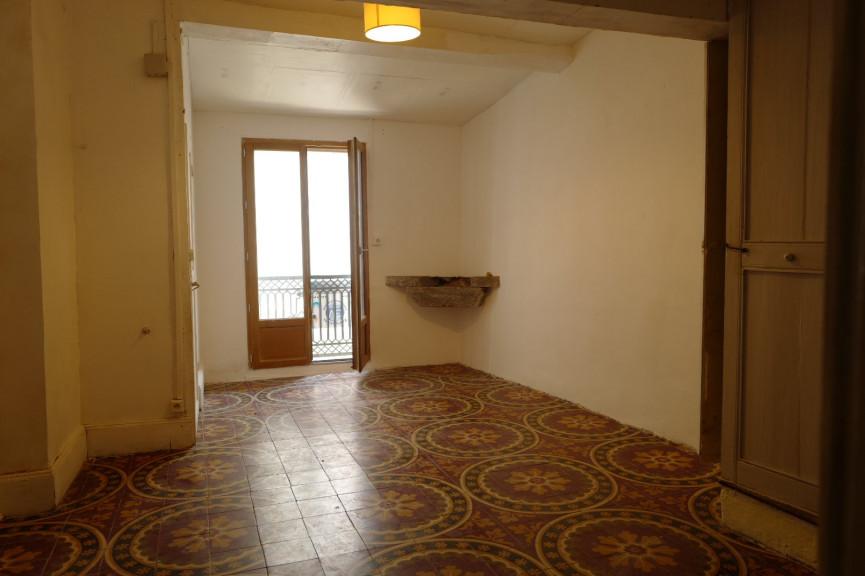 A vendre Marseillan 34500498 Les clés du soleil