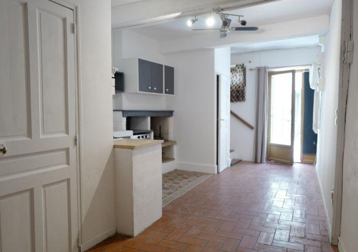 A vendre Marseillan 34500498 Albert honig
