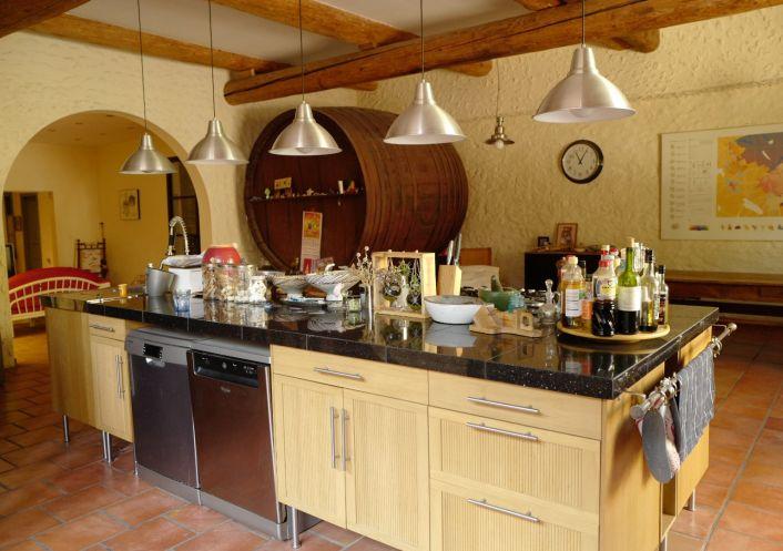 A vendre Marseillan 34500502 Albert honig