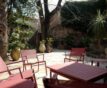 A vendre  Marseillan | Réf 34500502 - Les clés du soleil
