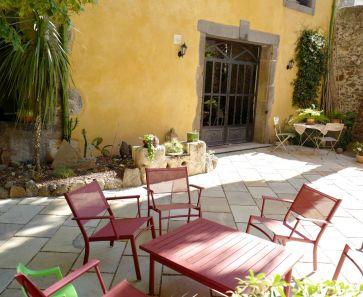 For sale  Marseillan | Réf 34500502 - Les clés du soleil