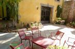 A vendre Marseillan 34500502 Les clés du soleil
