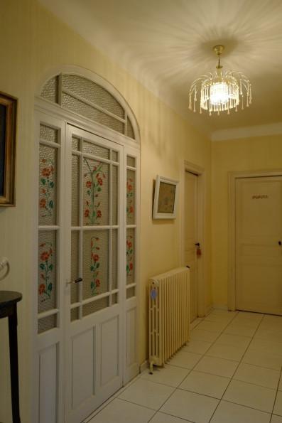 For sale Marseillan 34500505 Les clés du soleil