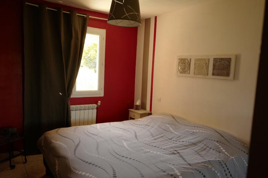 For sale Marseillan 34500507 Les clés du soleil