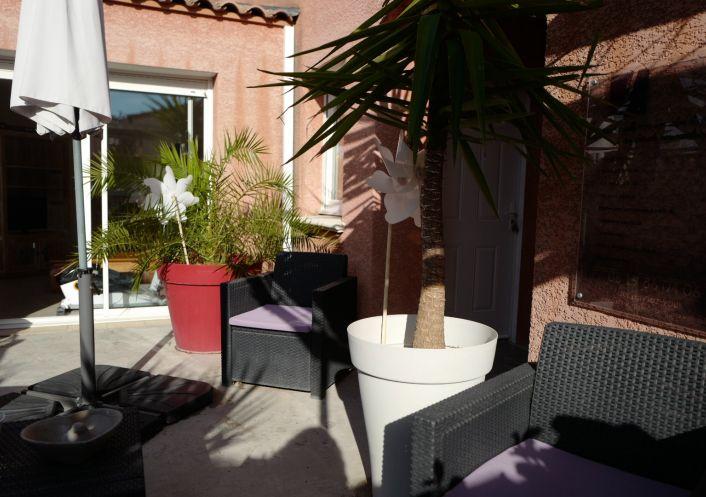 A vendre Marseillan 34500508 Albert honig