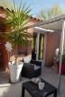A vendre Marseillan 34500508 Les clés du soleil