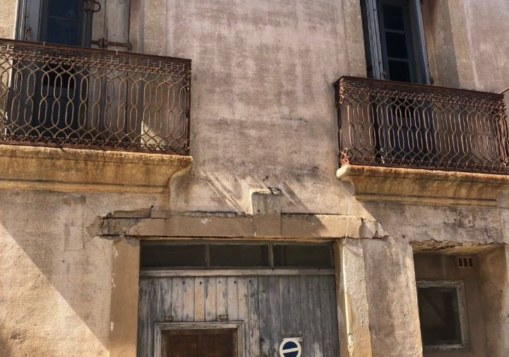 A vendre Marseillan 34500509 Les clés du soleil