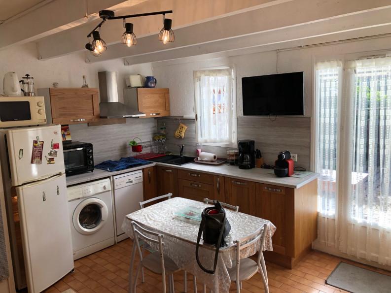 A vendre Marseillan 34500512 Les clés du soleil