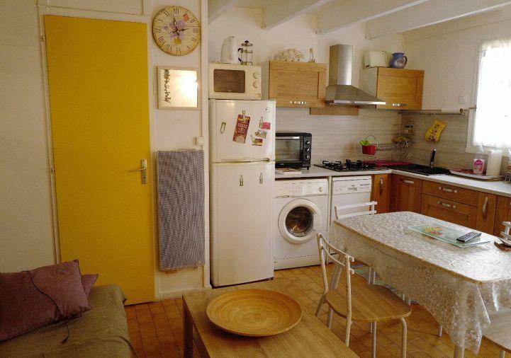 For sale Marseillan 34500512 Les cl�s du soleil