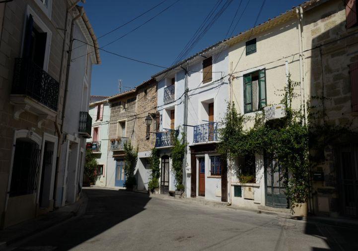 For sale Marseillan 34500514 Les clés du soleil