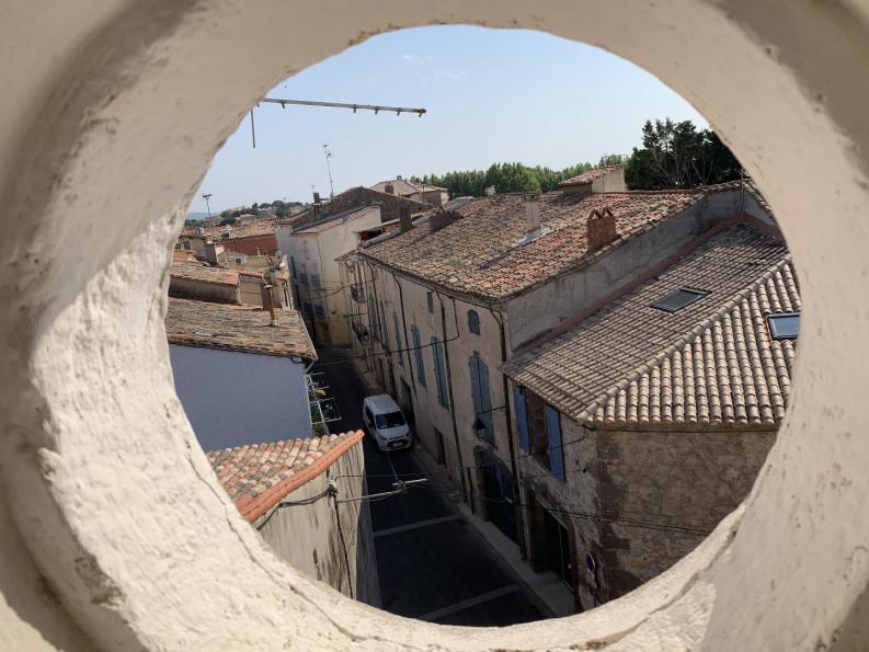 A vendre Marseillan 34500519 Les clés du soleil