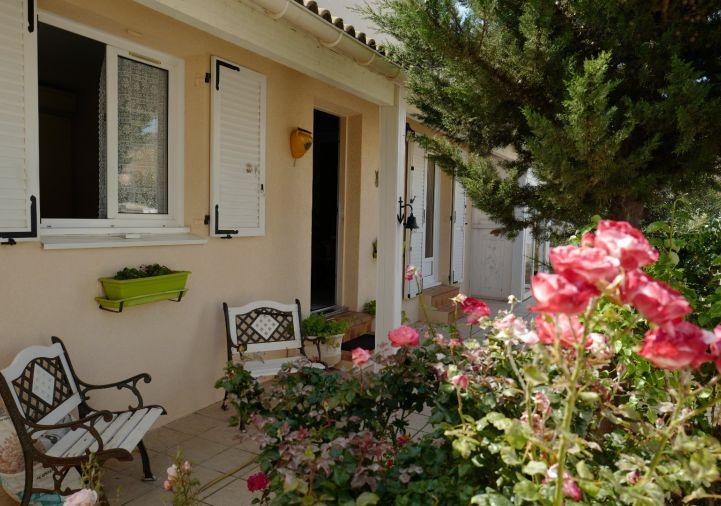 A vendre Marseillan 34500523 Les clés du soleil