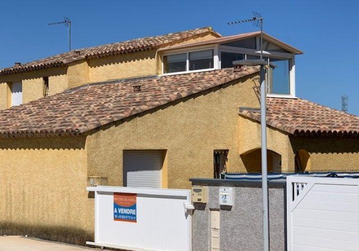 A vendre Marseillan 34500524 Les clés du soleil
