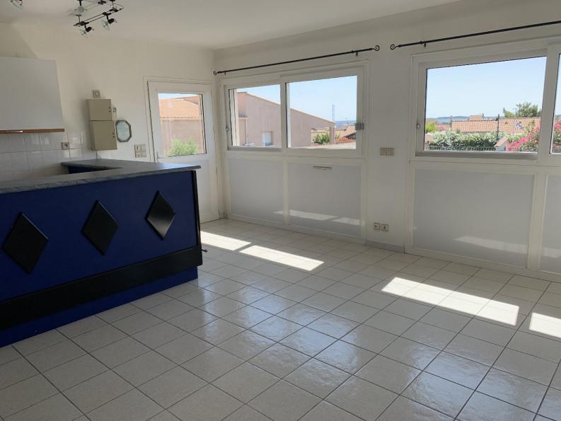 A vendre Marseillan 34500536 Les clés du soleil