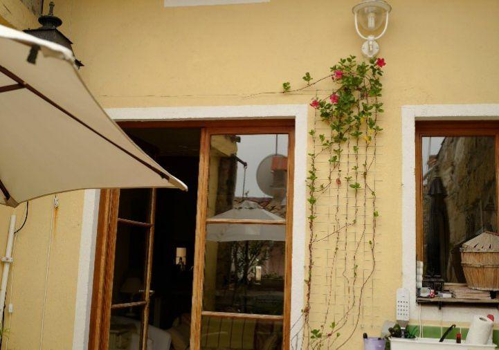 A vendre Marseillan 34500537 Les clés du soleil