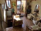 For sale Marseillan 34500537 Les clés du soleil