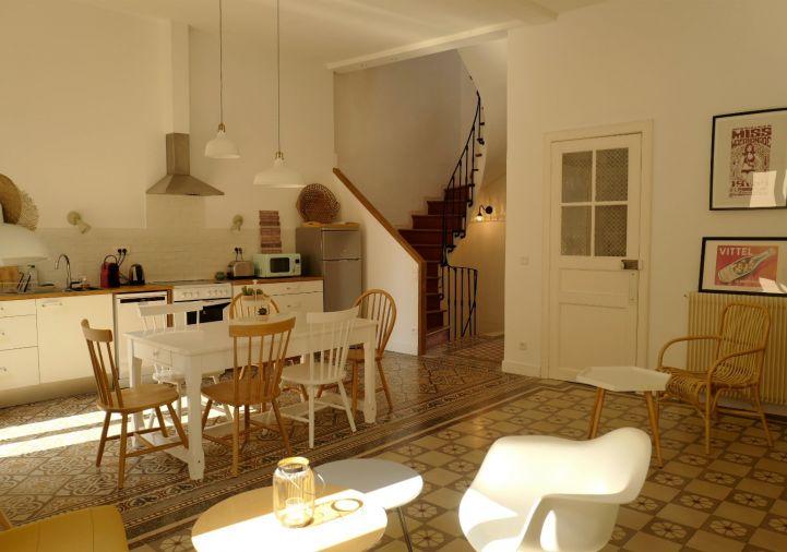 A vendre Marseillan 34500542 Les clés du soleil