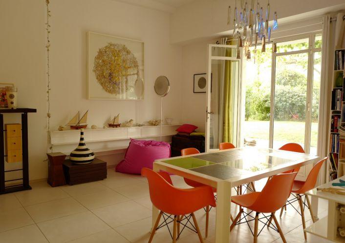 For sale Maison de caract�re Meze | R�f 34500545 - Albert honig