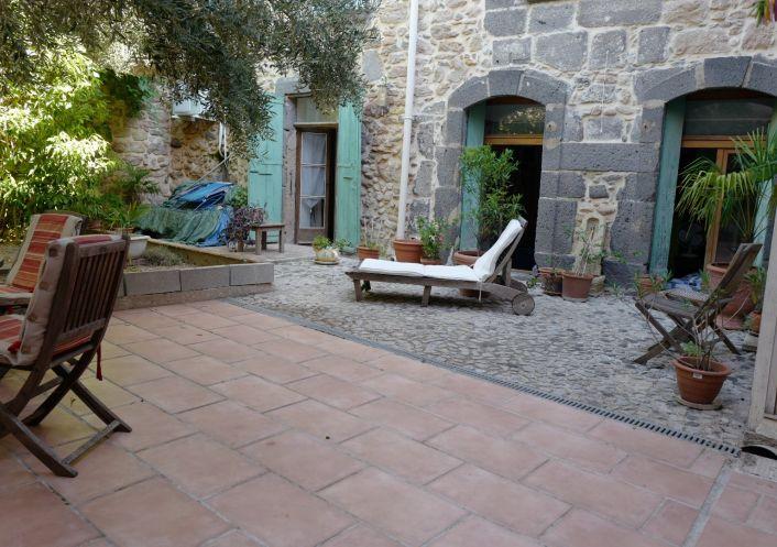 A vendre Marseillan 34500547 Albert honig
