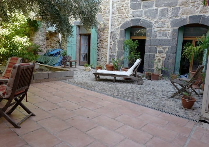 For sale Marseillan 34500547 Les cl�s du soleil