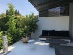 A vendre Marseillan 34500549 Les clés du soleil