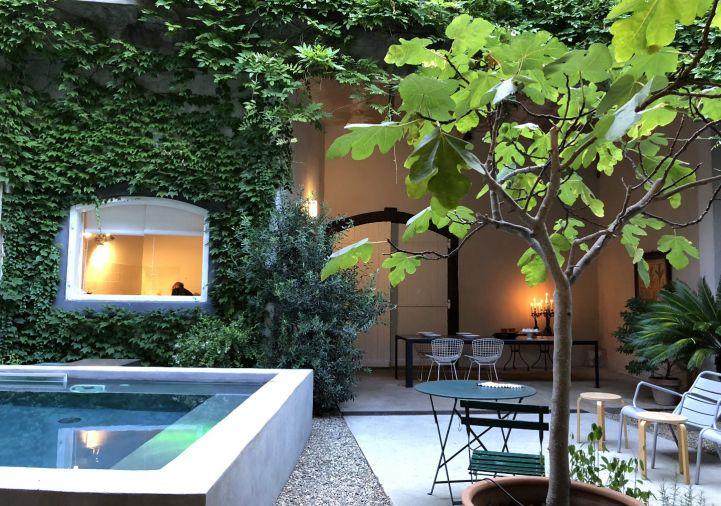 For sale Marseillan 34500549 Les clés du soleil