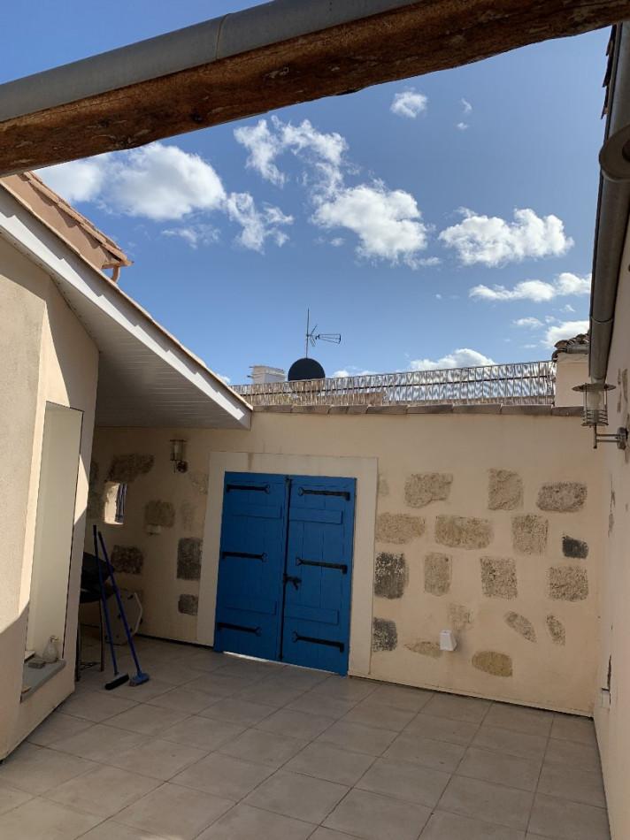 A vendre Marseillan 34500560 Albert honig