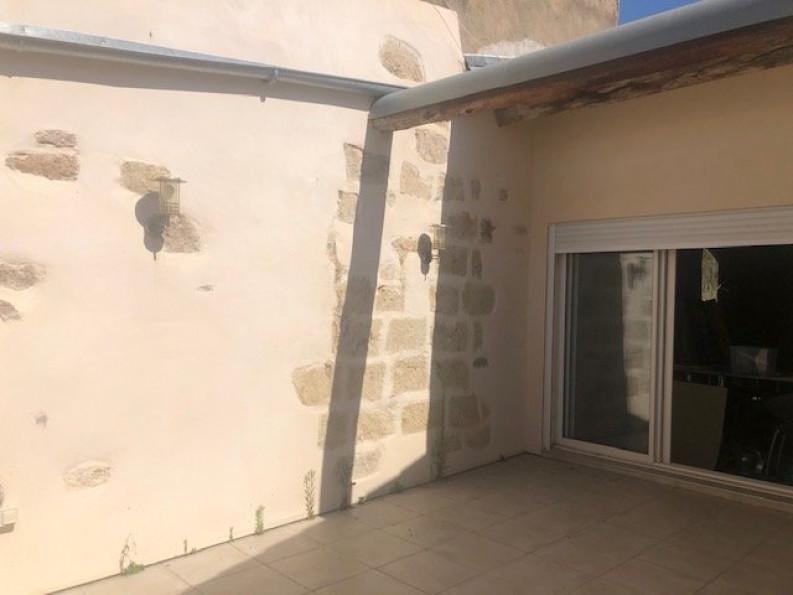 A vendre Marseillan 34500560 Les clés du soleil