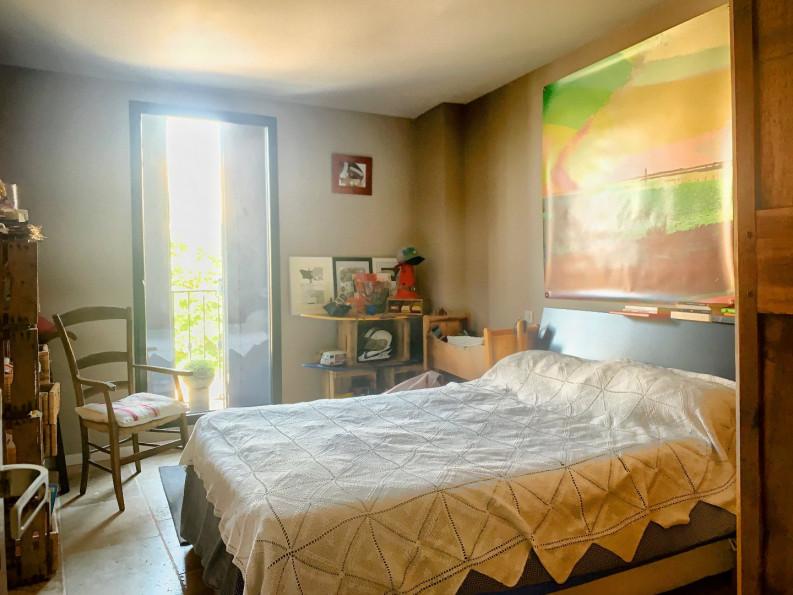 A vendre  Marseillan | Réf 34500565 - Les clés du soleil