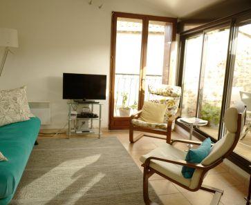 For sale Marseillan  34500566 Les clés du soleil