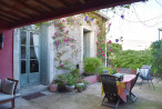 A vendre Marseillan 34500569 Les clés du soleil