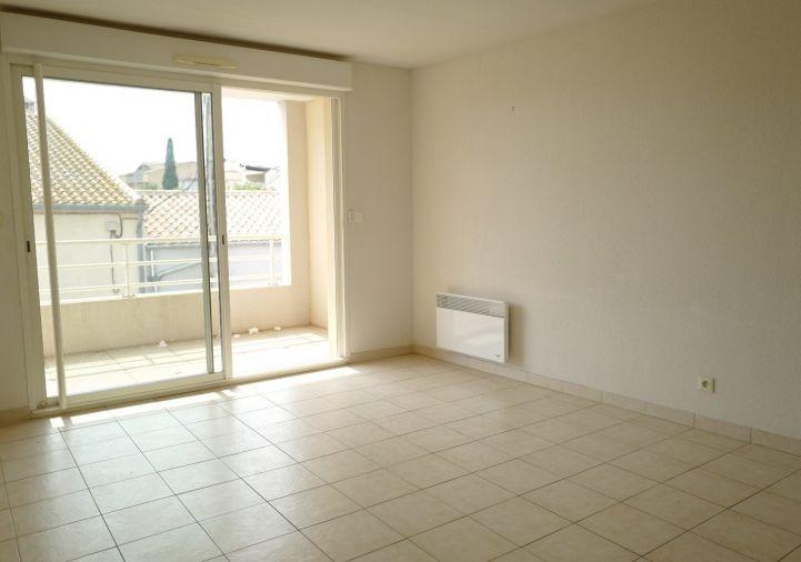 For sale Marseillan 34500574 Les clés du soleil